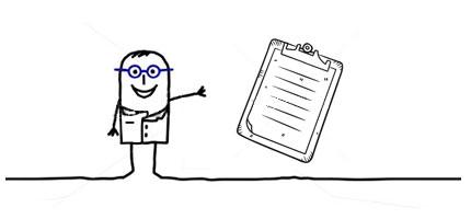 卢松松博客用户体验提升计划